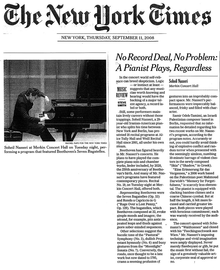 nytimes_sept08_text